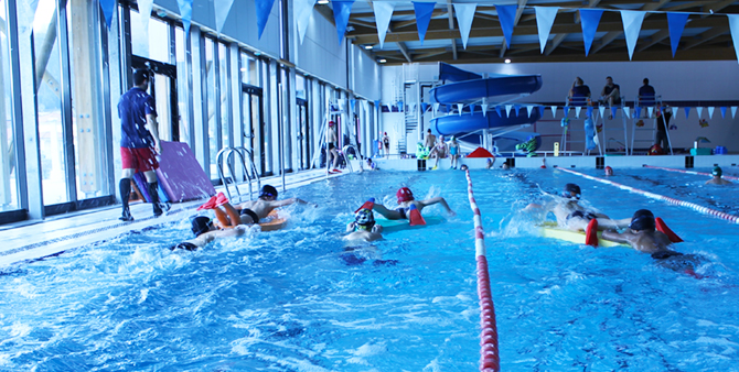 piscine saint marcellin 38 is re l 39 olympide