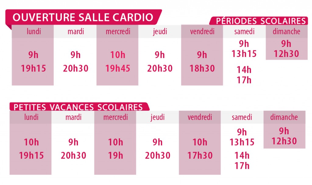 tl_files/olympide/illustrations/infos/en images/FICHE HORAIRES/Horaires 2019-20/2019_rentree_cardio.jpg