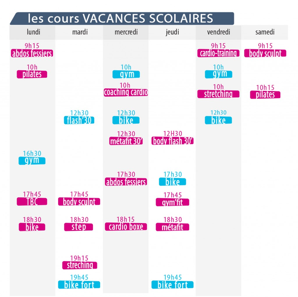 tl_files/olympide/illustrations/infos/en images/FICHE HORAIRES/Horaires 2019-20/2019_rentree_cours_vacances_scolaire.jpg