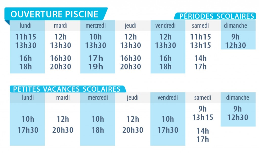 tl_files/olympide/illustrations/infos/en images/FICHE HORAIRES/Horaires 2019-20/2019_rentree_piscine.jpg